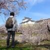 2021/03/26 Sat. 各駅停車の旅 Day2 美作〜播磨〜摂津