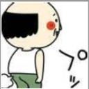 ainomiya999's blog