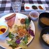【体験レビュー】ホテルリソルトリニティ博多に9泊した感想をゆとりOLがせきららに語る【2日目】
