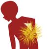 腰痛をすぐ治す方法:安静と活動量編