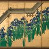メトロポリタン美術館で絶対見るべき日本美術おすすめ22の作品見どころ紹介!