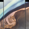 vivoのXplayシリーズはXplay 6で終了.未来がテーマのNEXシリーズへ