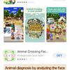 【インド長期滞在】SIMフリー版iPhone6 海外ではどうぶつの森 ポケットキャンプをプレイできるのか試してみた!?!?