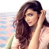 爆発的大人気の女優さんがインド出身じゃない件