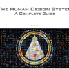 【ヒューマンデザイン】「The Human Design System A Complete Guide」