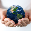 「地球を救う」とかそんな使命はあなたにはないから。寝ぼけたこと言ってないで現実を生きよう。