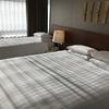 【韓国ホテル】ベストウェスタンプレミア国都 宿泊記