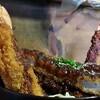 【犬山城下町ランチ】『車山蔵』でバンザイしすぎるエビフライを食え!!