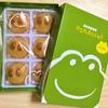 名古屋と長島温泉の【お土産】和菓子にお饅頭にクッキー!オススメは?