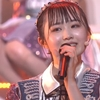 AKB48 THE AUDISHOW ~Second Generation~ セットリスト・感想