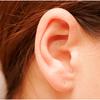 私は「突発性難聴」治ったよ