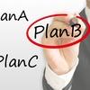 会社組織と経営戦略