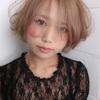 新潟 美容師 三林 今週は夏休み前なので混んでます!!