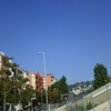 Barcelonaの思ひで:Sarria