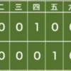 東海大相模 野球部、第93回選抜高等学校野球大会の優勝を本村市長に報告!