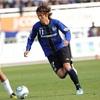 大阪ダービー直前!ガンバ大阪vsセレッソ大阪、過去の対戦で最も多く発生したスコアは何対何?