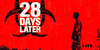 【iTunes Store】「28日後... (字幕/吹替)(2003)」Essentials