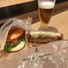 鹿児島のお勧めドイツパンを鹿児島サクラサウンジで【2018年GW レンタカーで行く 九州縦断旅行 最終日】鹿児島