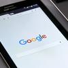 GoogleのGeneral Guidelines(検索品質ガイドライン)が更新された!