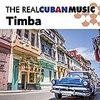 『ザ・リアル・キューバン・ミュージック~ティンバ~』 (ヴァリアス)、『ルンバの神話(改訂版)パリ篇』 (V.A.)