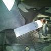 スズキ レッツ2 バッテリー交換 編  覚えておくと便利な、整備データ!