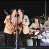 ザ・ビートルズ(The Beatles)、ドキュメンタリー映画『ザ・ビートルズ~EIGHT DAYS A WEEK』の場面写真が公開に