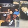 CD:ビートルズ DOCUMENTS Vol.1 & 5 (2枚セット)【Rakutenラクマ】