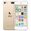 iPod touch第6世代と第5世代やiPhone6/5sとの性能差が分かるベンチマーク