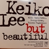 but beautiful / Keiko Lee