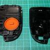 TOYOTA スマートキーの電池交換のやり方