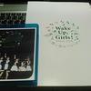 終わりではなく、はじまり。『Wake Up, Girls! FINAL LIVE ~想い出のパレード~』Blu-ray所感。