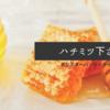 【ハチミツくださいキャンペーン】2021年3月26日発売「モンスターハンターライズ」