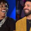 【歌詞和訳】Wants and Needs - Drake ft.Lil Baby