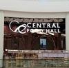 CentralWorld(セントラルワールド)のセントラルフードホールで久しぶりのランチ
