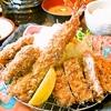 【オススメ5店】兵庫県その他(兵庫)にあるとんかつが人気のお店