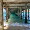ハワイに行ったら立ち寄りたいインスタ映えする秘密の場所。part.1