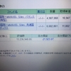 【NYダウと日経株価が大暴落!投資信託の投資先変更】2018年1月家計簿