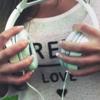 【音楽】遠距離恋愛中に聴きたい曲5選+おまけ2曲