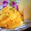 夏になるとマンゴーが食べたくなるのは理にかなう;マンゴーの驚くべき美容効果❗️