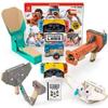 【レビュー】Nintendo Switch の Nintendo Labo VR KIT を買って遊んでみた
