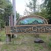 【北軽井沢 スウィートグラス】大人気のキャンプ場 9月平日の林間サイトでゆったりキャンプ その1