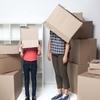 家族のモノが邪魔。家を出た兄の荷物を処分したら・・・。