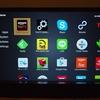 Fire TVのGoogle Playアプリをもっと簡単に起動する方法