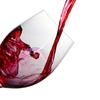 【健康】ワインには老化防止や血糖値を下げたり、なんと痩せる効果もあるらしい!