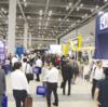 Event Report:コインランドリーに特化した国内唯一の展示会『第4回 国際コインランドリーEXPO 2019』、キャッシュレス&ふとんの新提案が目立つ