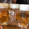 【赤羽】昼飲み 女子3人ではしご酒4軒/居酒屋・立ち飲み