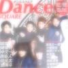 [Dance SQUARE]2017