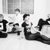 Far From Perfect、7月にNew Singleを全国リリース!