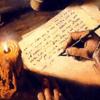 「ヘブル人への手紙の著者は女性であった可能性が非常に高い」という意見はどうでしょうか?