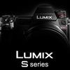 「LUMIX S1R」「LUMIX S1」パナソニックが、フルサイズミラーレスカメラを発表。4K60p対応